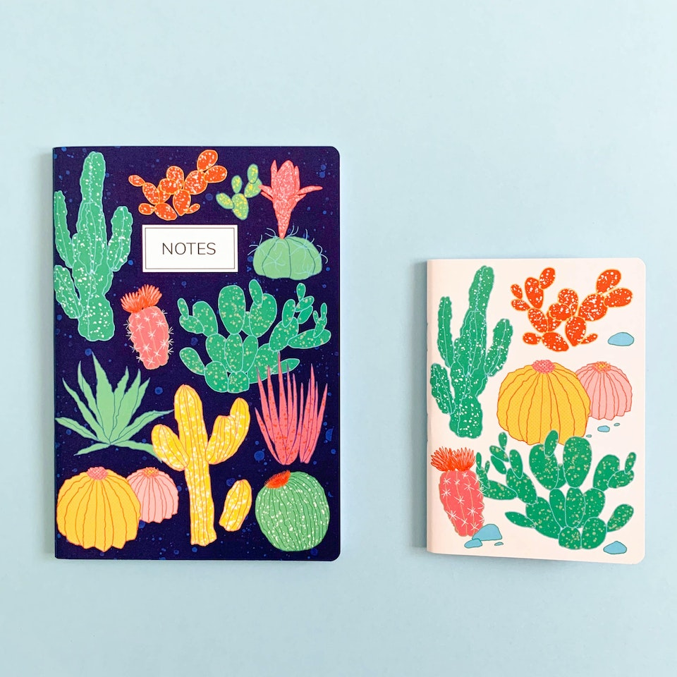 Notebooks | Personal project IMG-0255