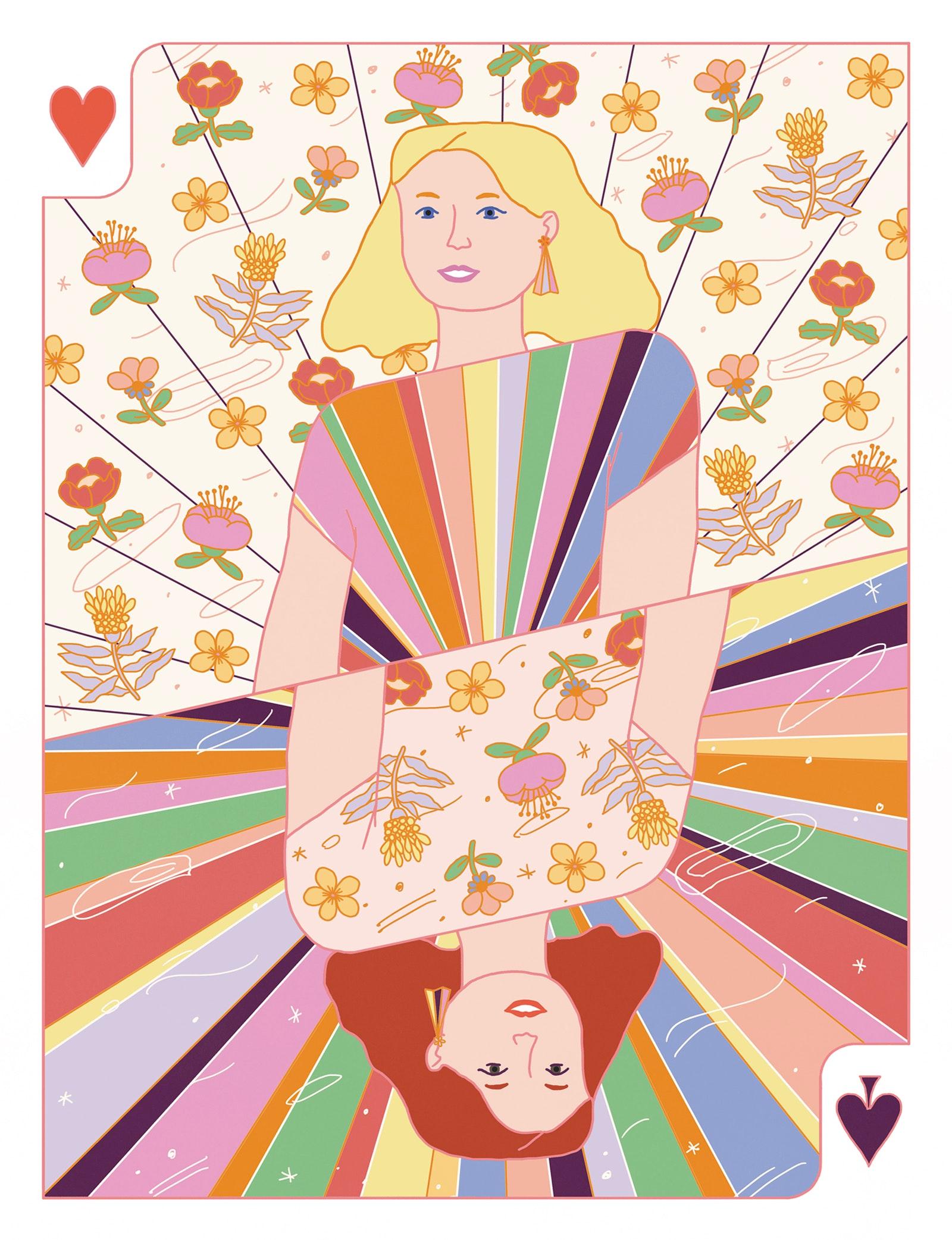 MILICA GOLUBOVIC - Ilustracija C - kolor 72dpi