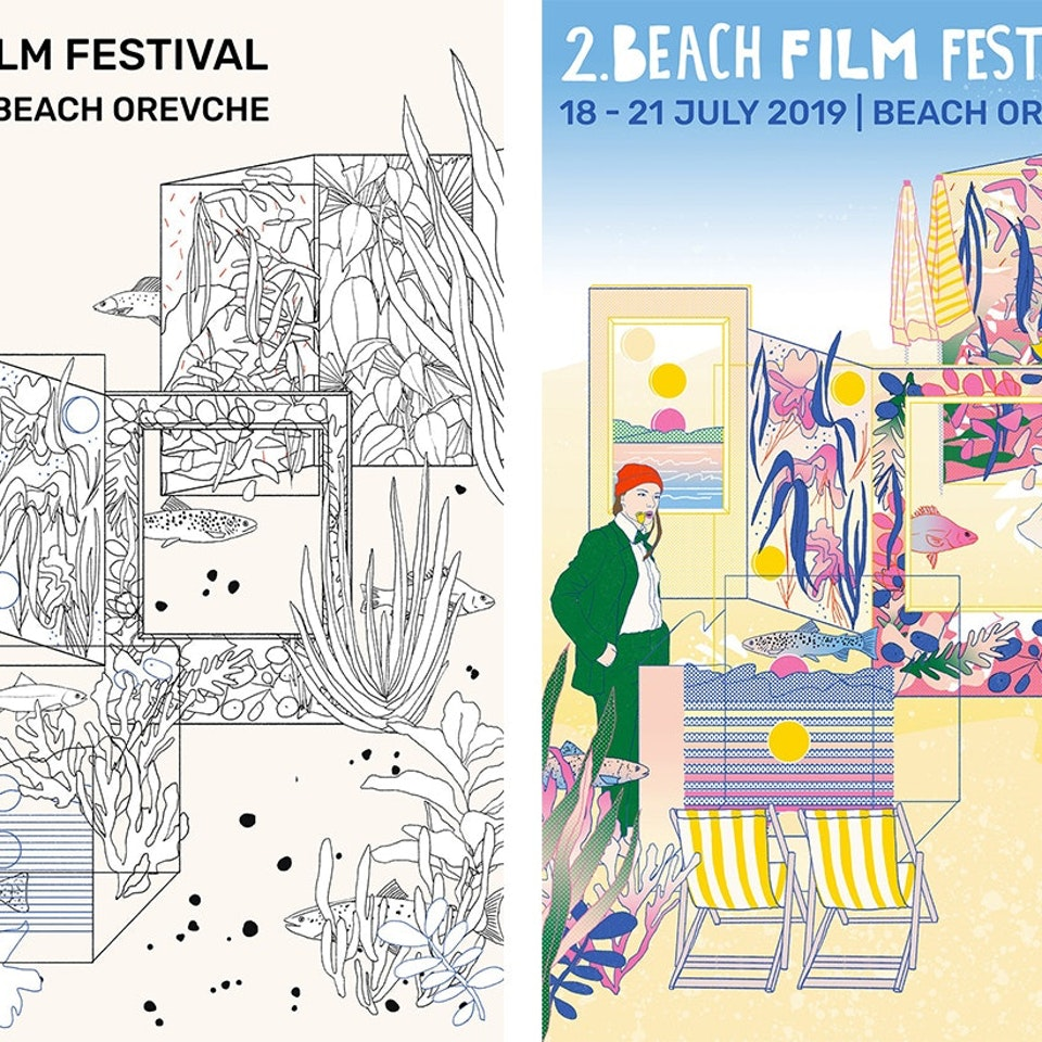 2nd Beach Film Festival (MKD) 1725cbfafd69955c