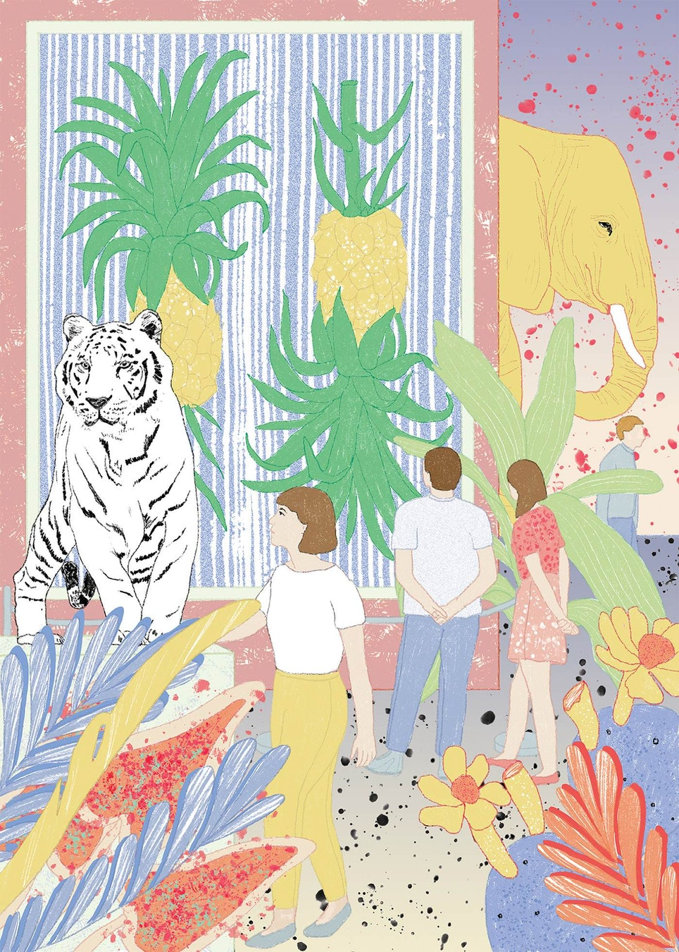 Prirodnjacki-muzej-final-RGB-72dpi---za-net