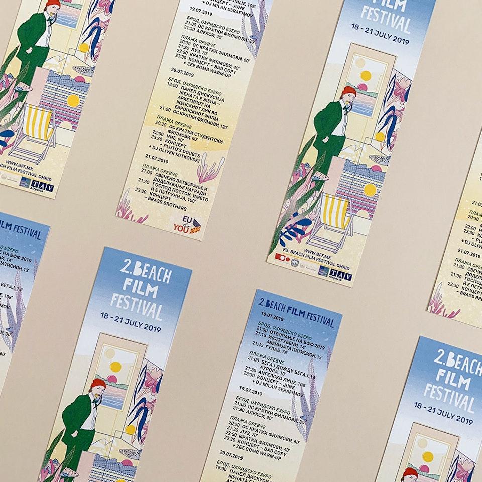 2nd Beach Film Festival (MKD) 45e9f081553183.5d779da03e90d