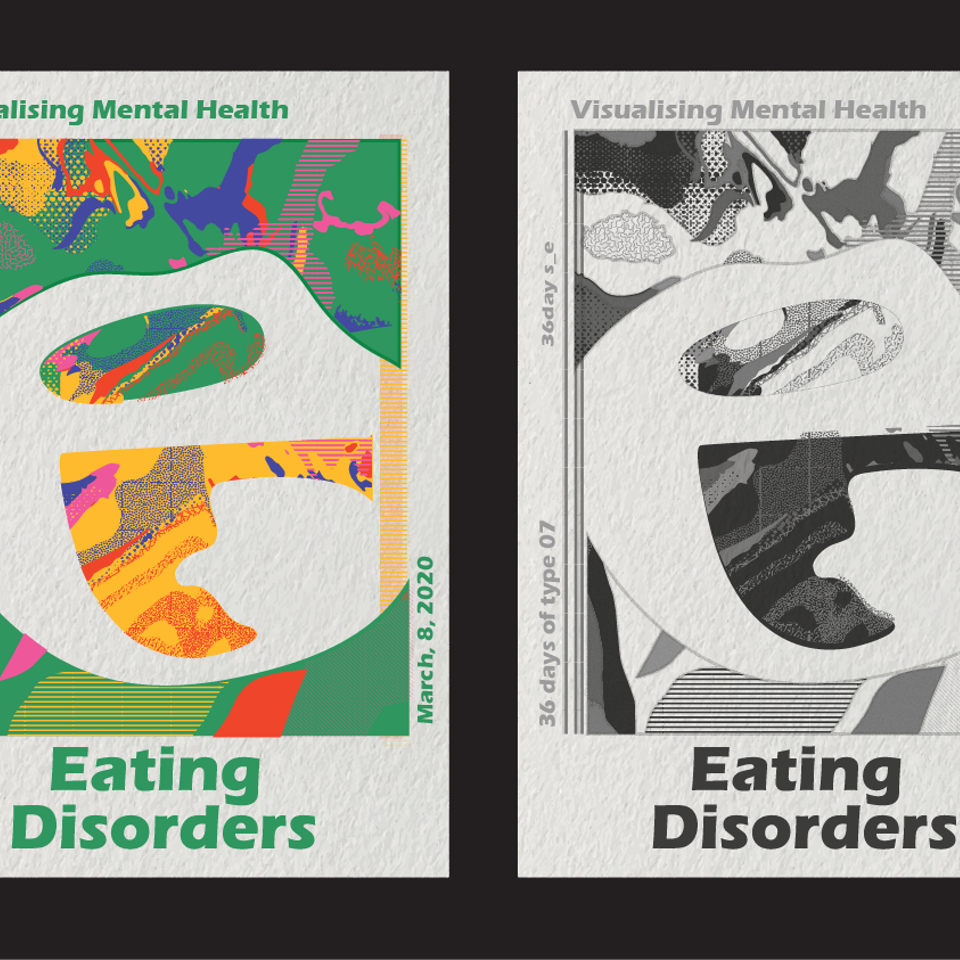 Visualizing Mental Health Type behance abcdef-06