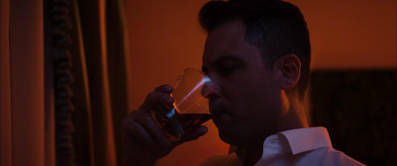BRAVEN CINEMATOGRAPHY - Screen Shot 2019-02-13 at 4.58.39 PM