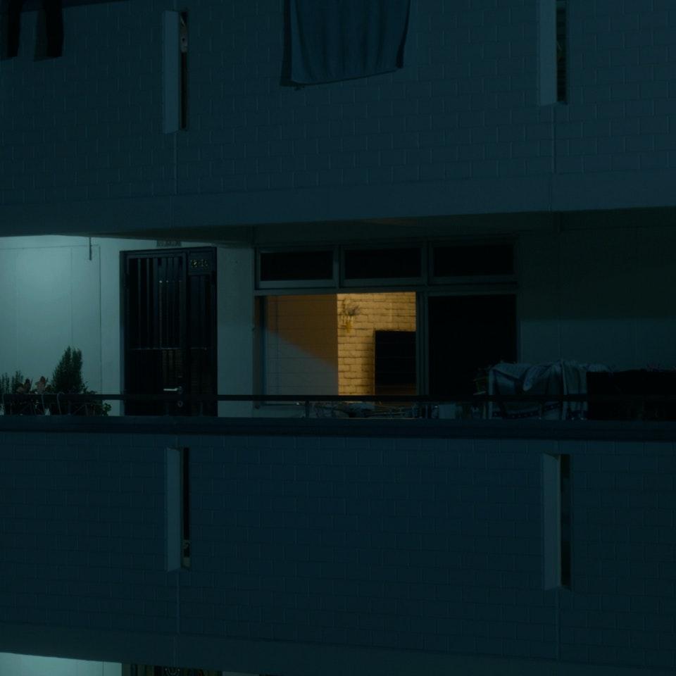 BRAVEN CINEMATOGRAPHY - Hydroflux Commercial