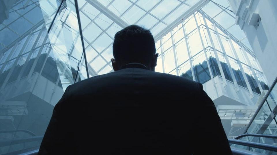 BRAVEN CINEMATOGRAPHY - We Will Burn (2018) Trailer