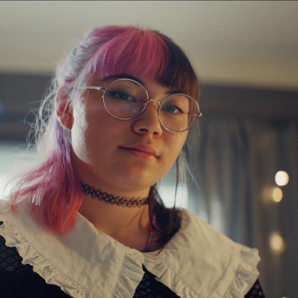 Ikea - The Dollhouse - Screen Shot 2021-04-24 at 3.04.12 am
