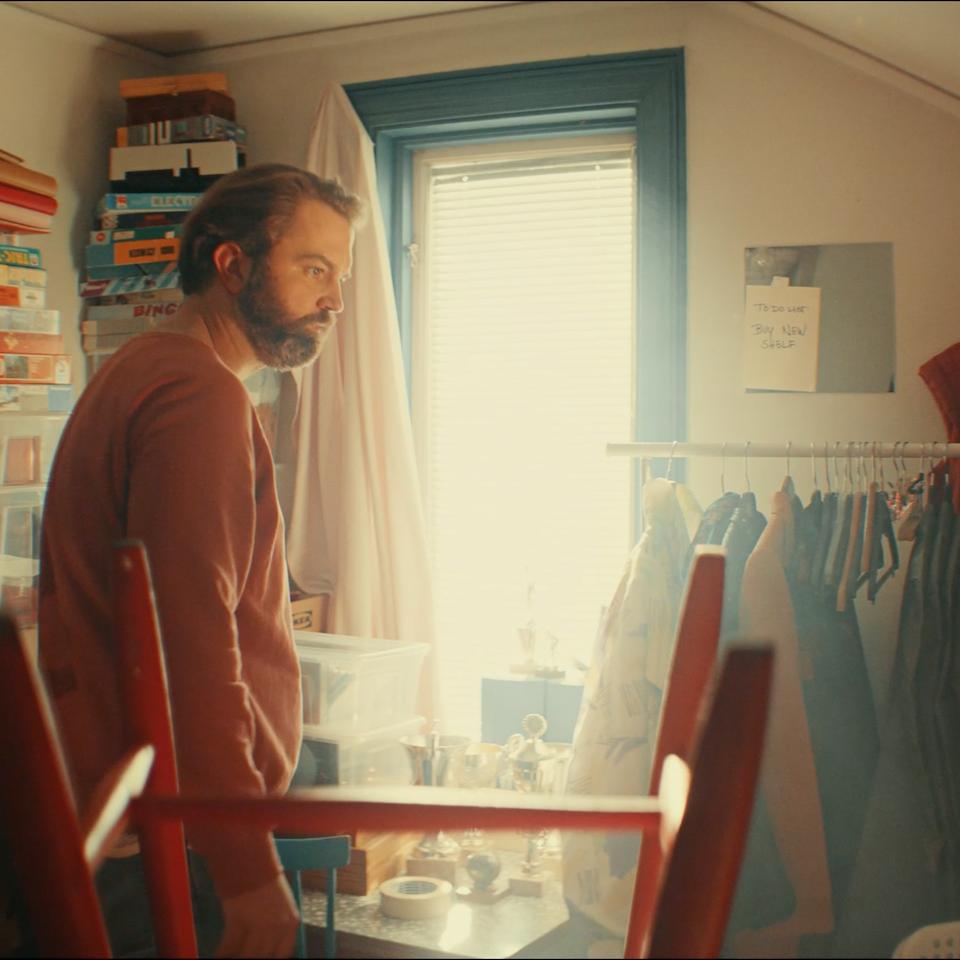 Ikea - Dad's Mullet - Screen Shot 2021-04-24 at 2.39.37 am