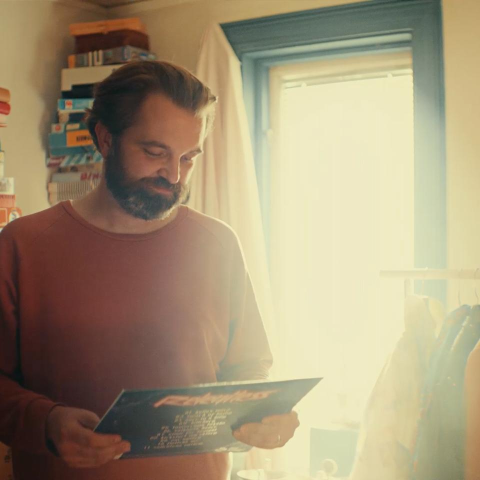 Ikea - Dad's Mullet - Screen Shot 2021-04-24 at 2.40.37 am