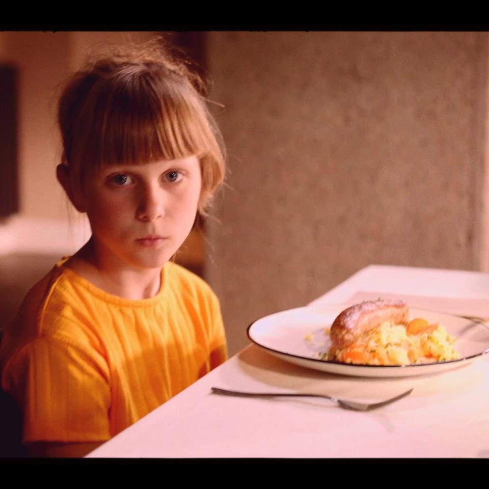 LIDL - Carrots - Screen Shot 2021-04-20 at 12.26.35 am