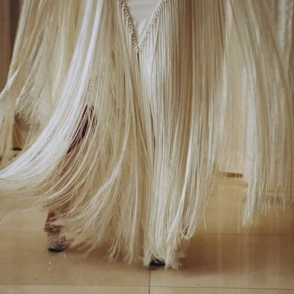 Behind Cardi B's Grammys Looks x Vogue Screen-Shot-2019-02-11-at-3.22.31-pm