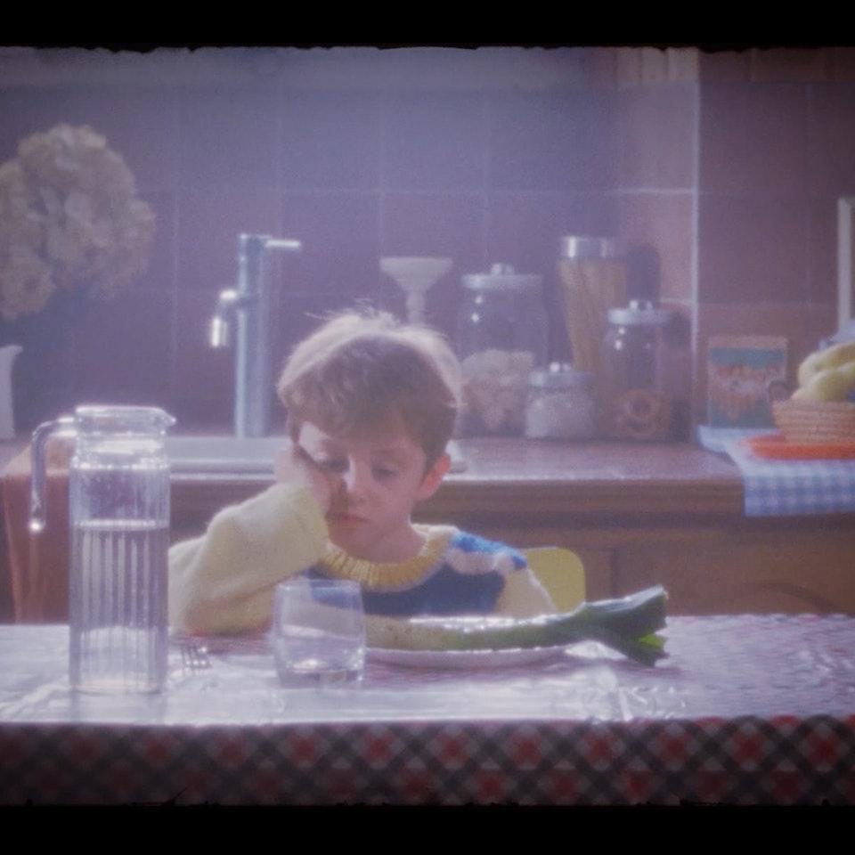 La Ferme d'Anchin - Samuel Poireau a77ca959915d9240