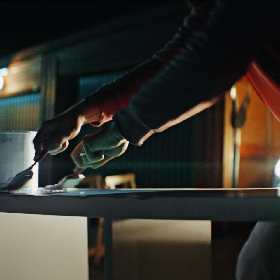 Ikea - Dad's Mullet - Screen Shot 2021-04-24 at 2.42.12 am