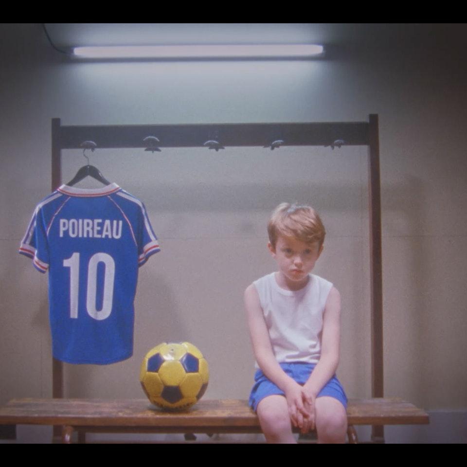 La Ferme d'Anchin - Samuel Poireau Screen-Shot-2019-03-26-at-12.57.11-pm