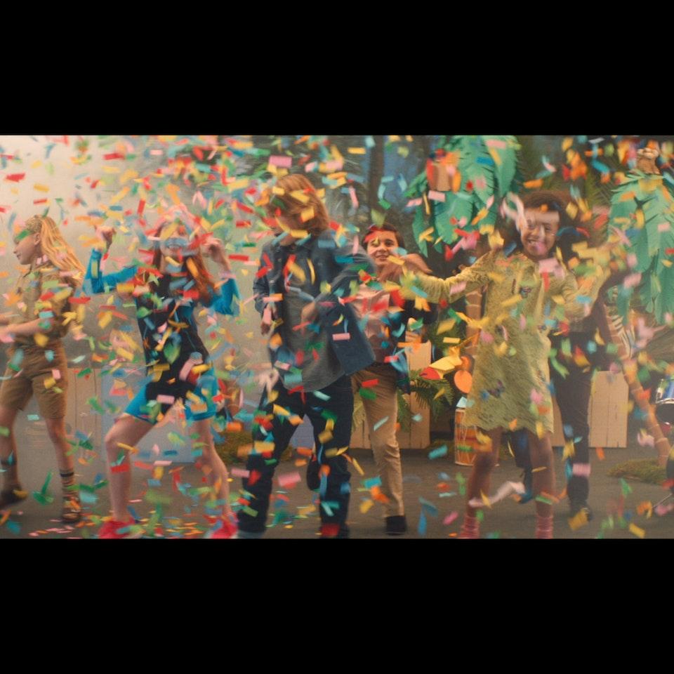 Matt Simons - We Can Do Better - Screen-Shot-2018-03-13-at-6.34.02-pm