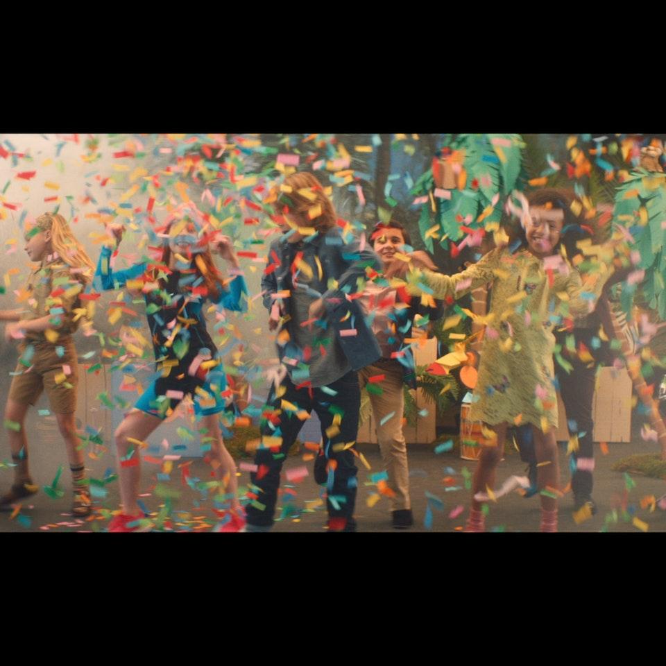 Matt Simons - We Can Do Better Screen-Shot-2018-03-13-at-6.34.02-pm