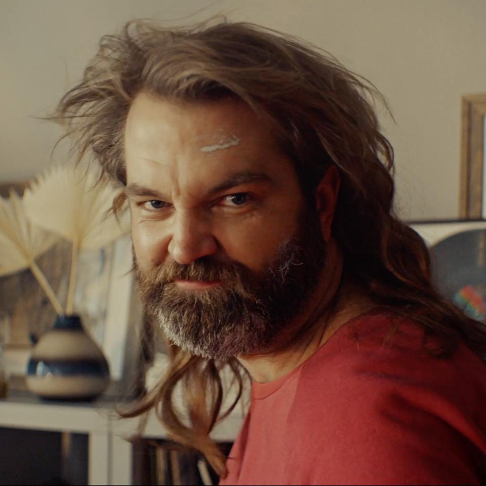 Ikea - Dad's Mullet - Screen Shot 2021-04-24 at 2.43.43 am