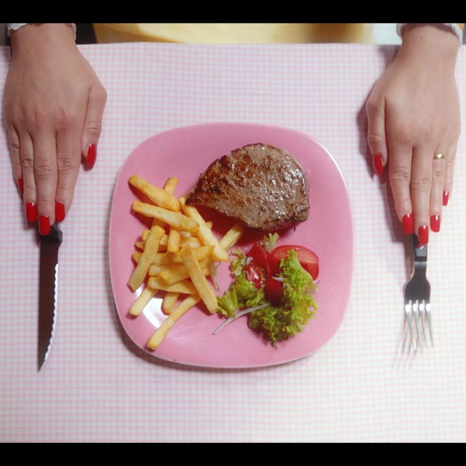 LIDL - Steak - Screen Shot 2021-04-20 at 2.04.07 am