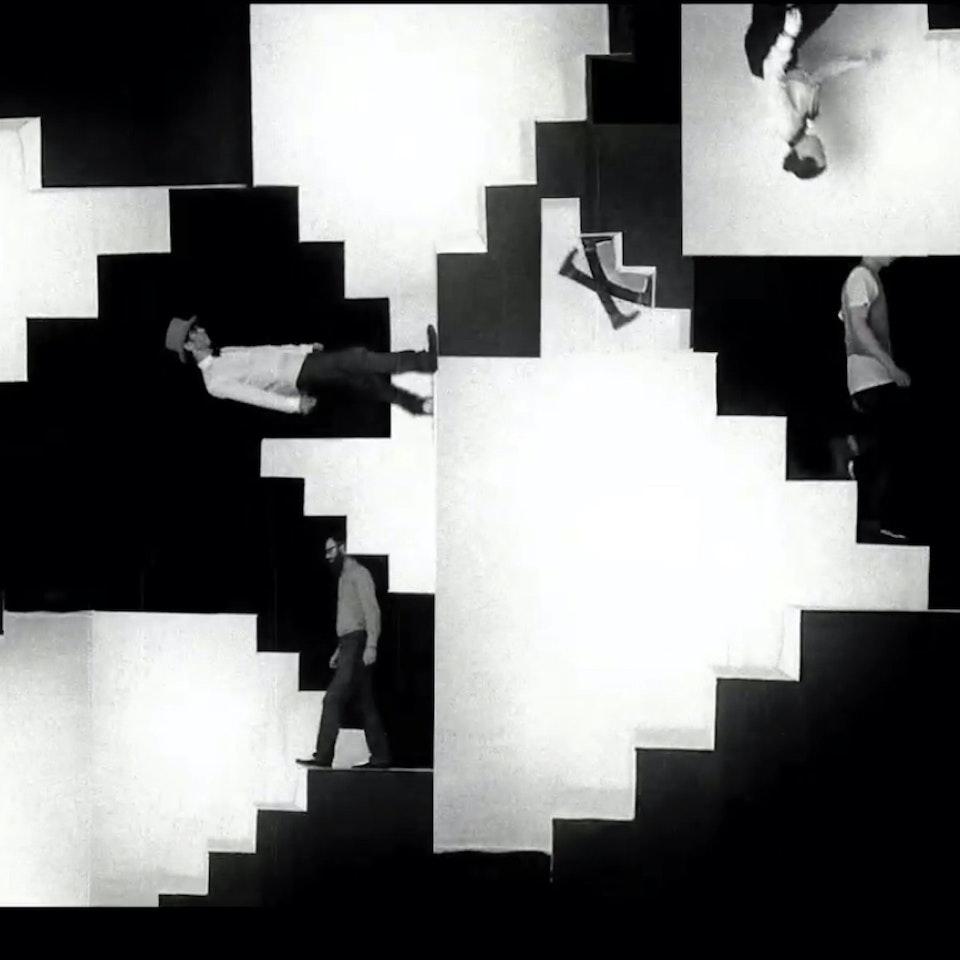 Project Stills Screen Shot 2019-03-30 at 4.34.07 pm