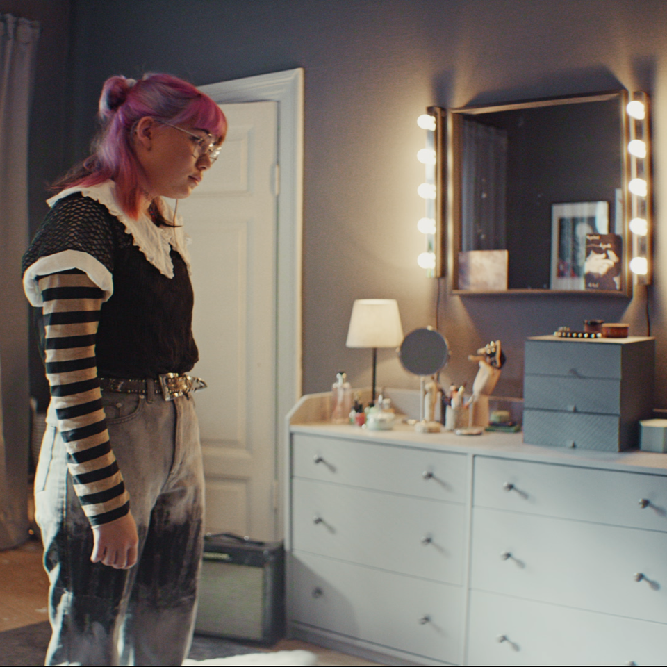 Ikea - The Dollhouse - Screen Shot 2021-04-24 at 3.03.47 am