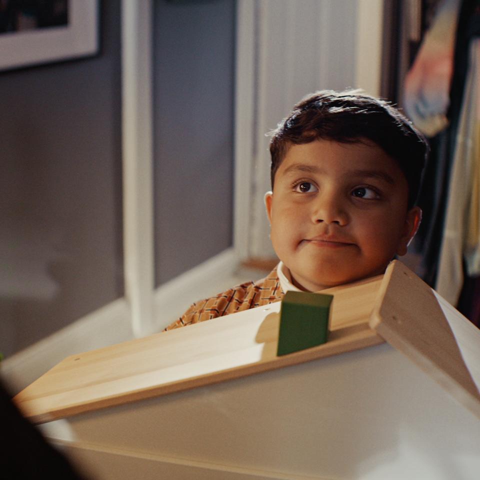 Ikea - The Dollhouse - Screen Shot 2021-04-24 at 3.04.42 am