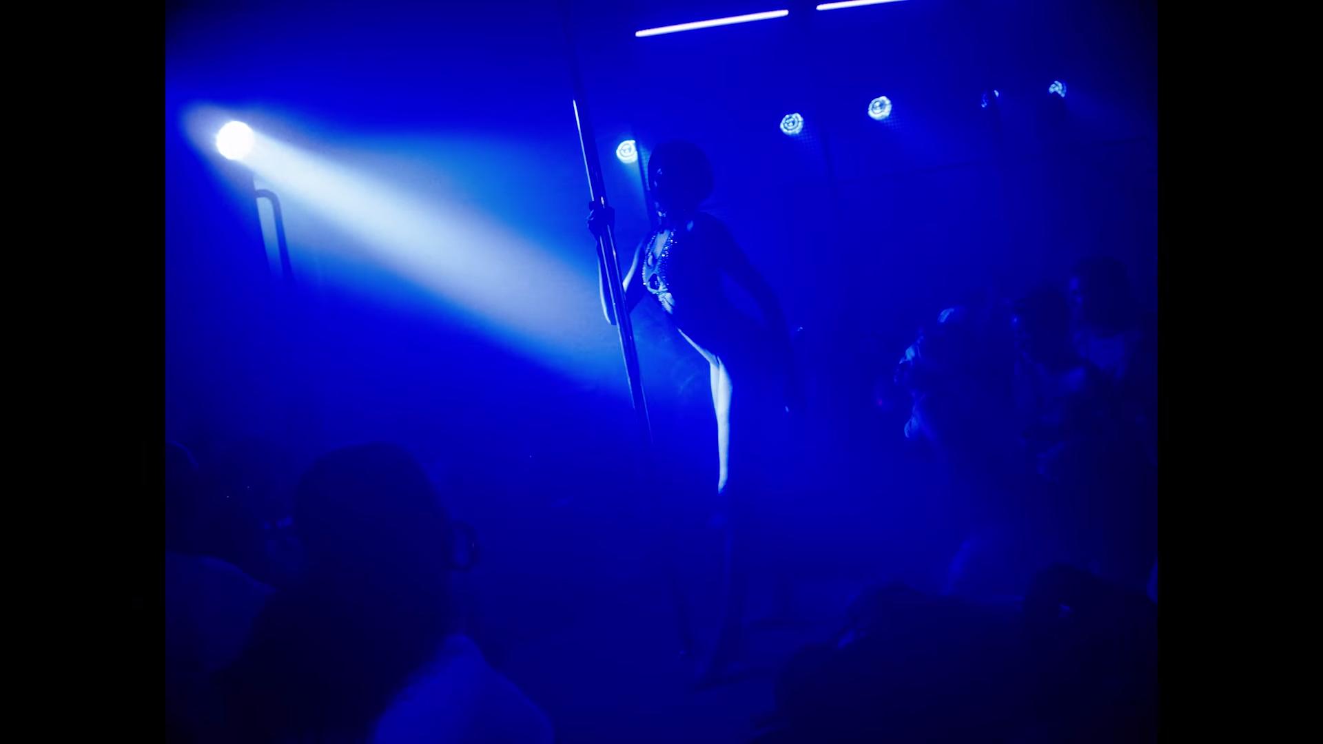 Popcaan - Body So Good (Official Video) 1-48 screenshot