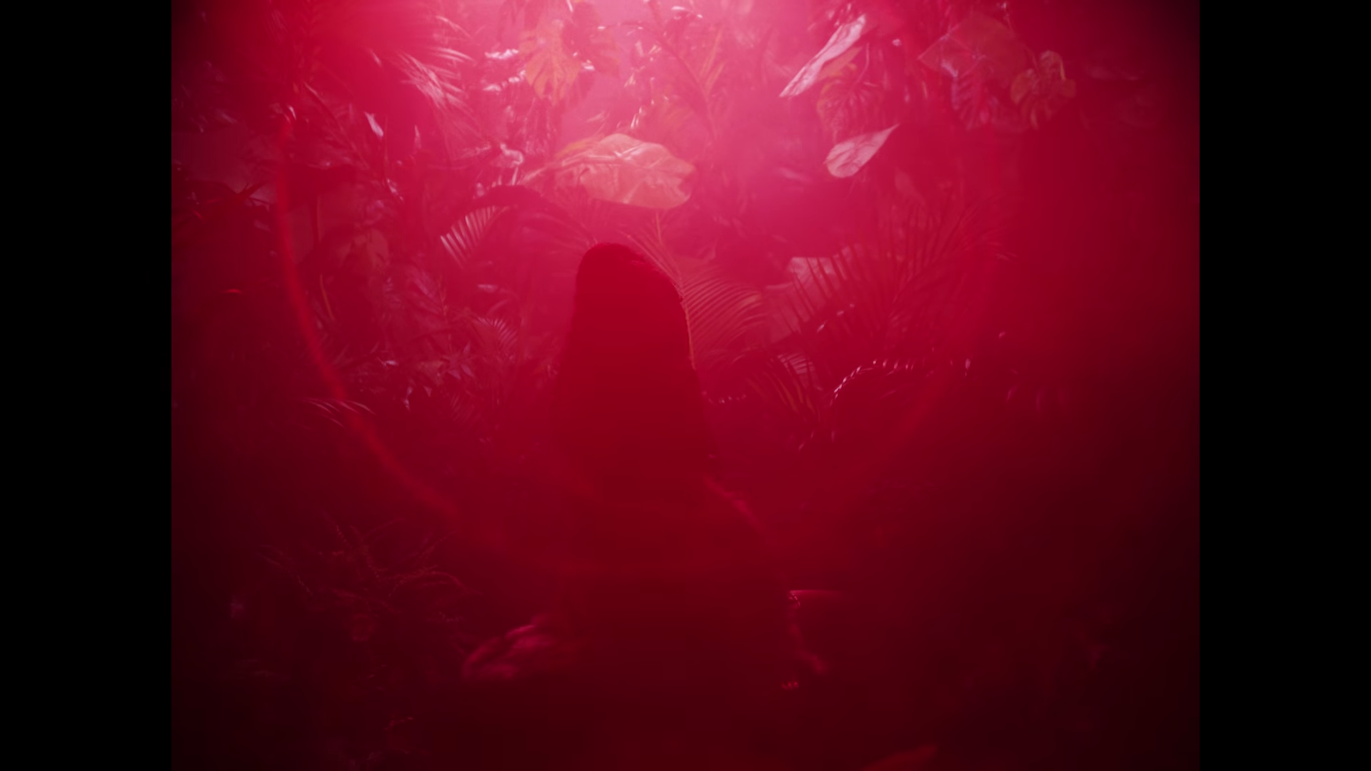 Popcaan - Body So Good (Official Video) 0-49 screenshot