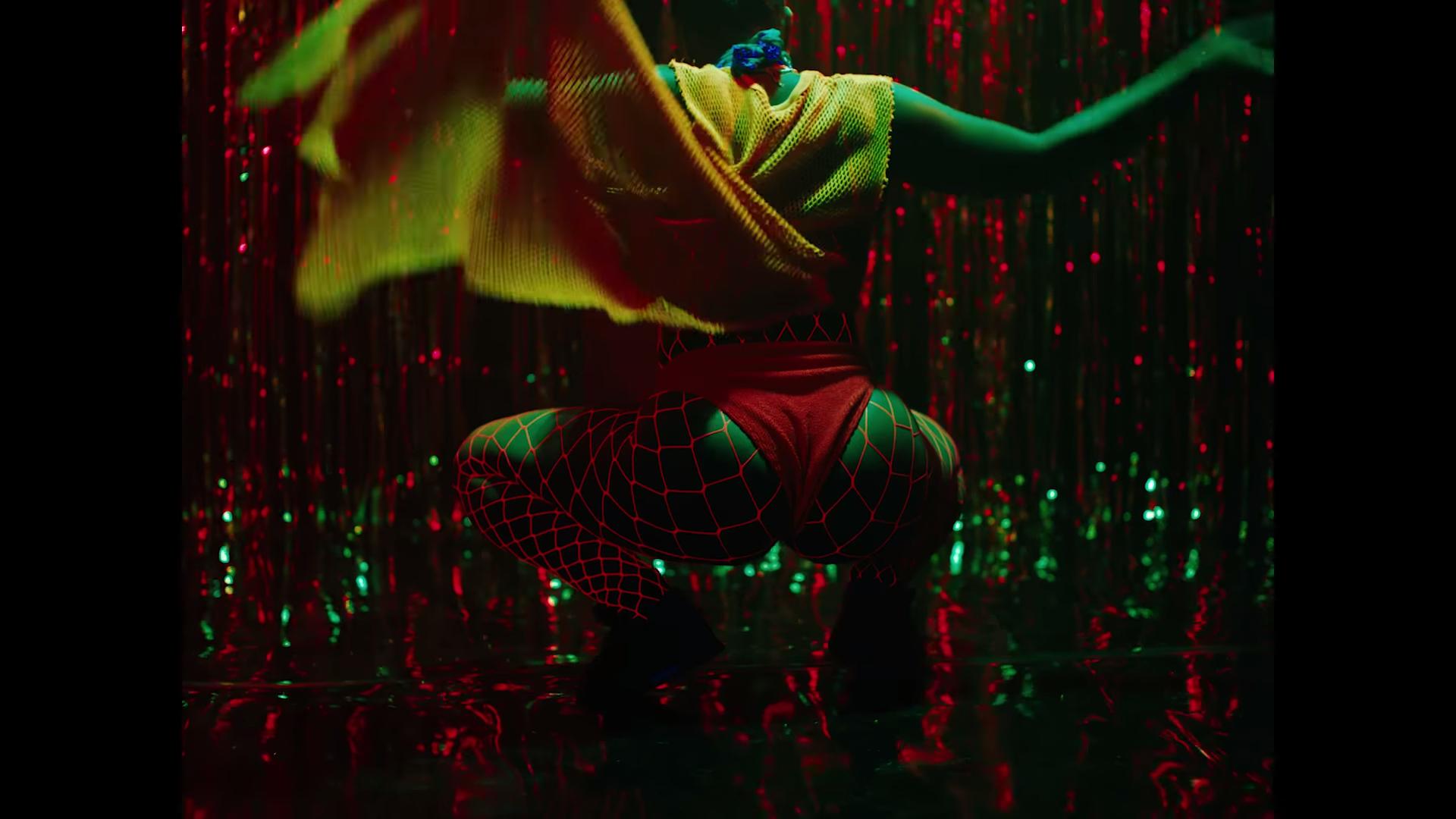Popcaan - Body So Good (Official Video) 1-35 screenshot