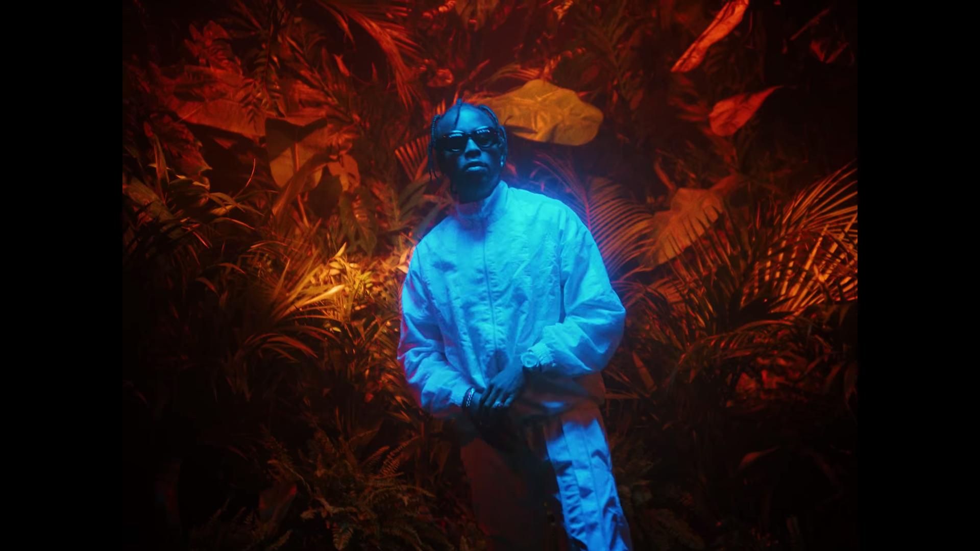 Popcaan - Body So Good (Official Video) 1-16 screenshot