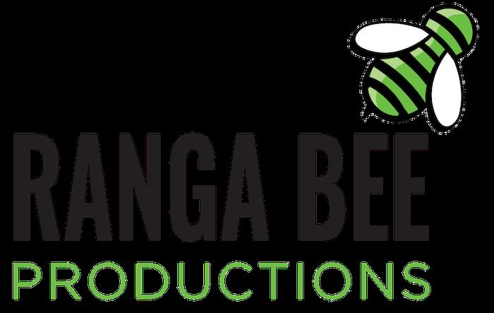 RANGA BEE PRODUCTIONS