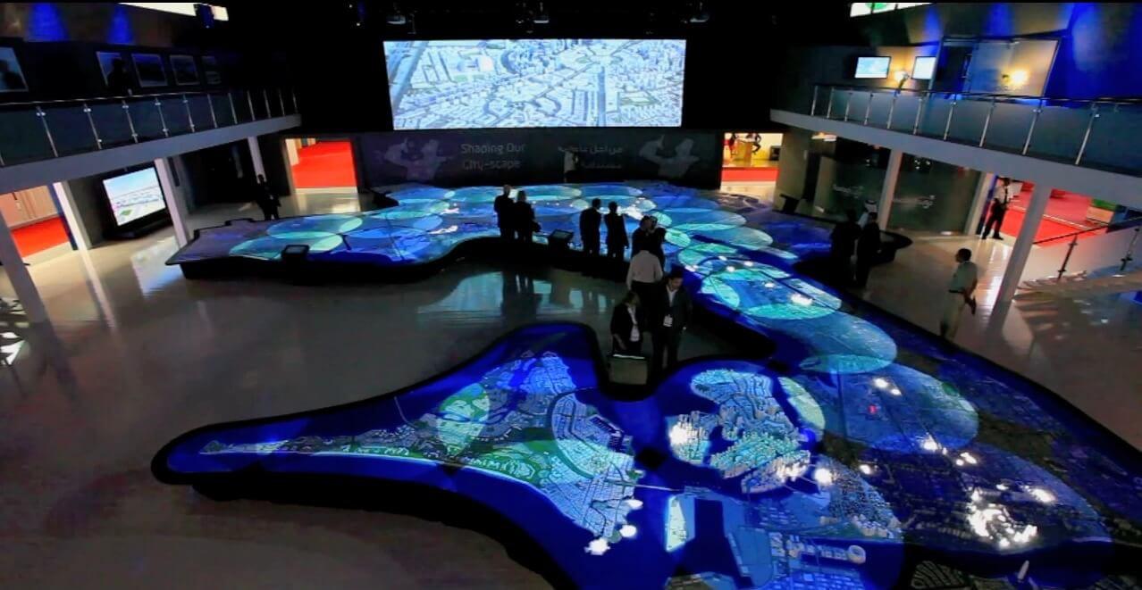 PLUG + PLAY - Screen-Shot-2011-08-04-at-12.52.24