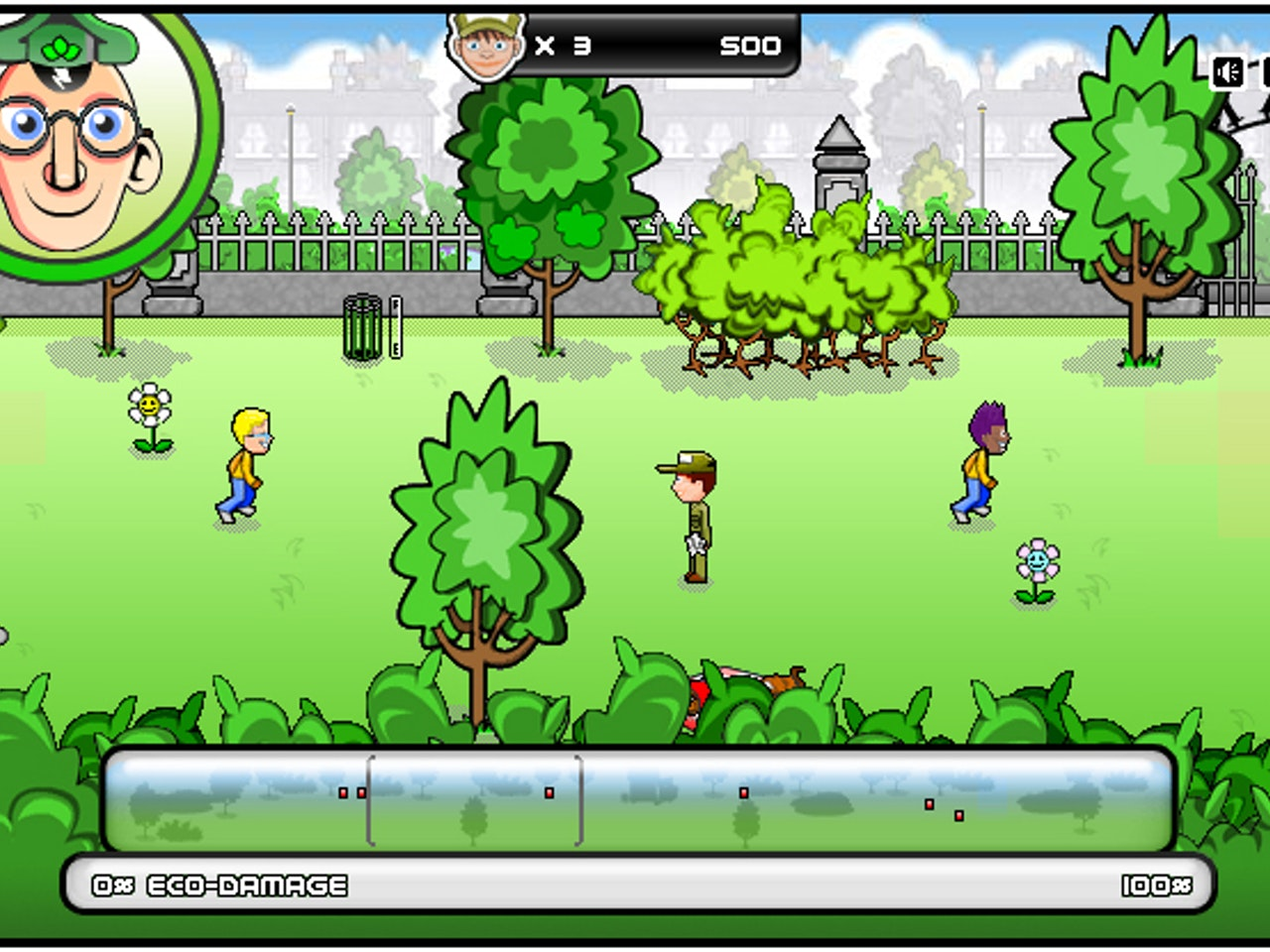 park sport  mobile website internet online game gaming educational healthy living droid mech technology smart happy humorous comical colourful graphic cartoon anime funny happy humorous comical colourful graphic cartoon anime