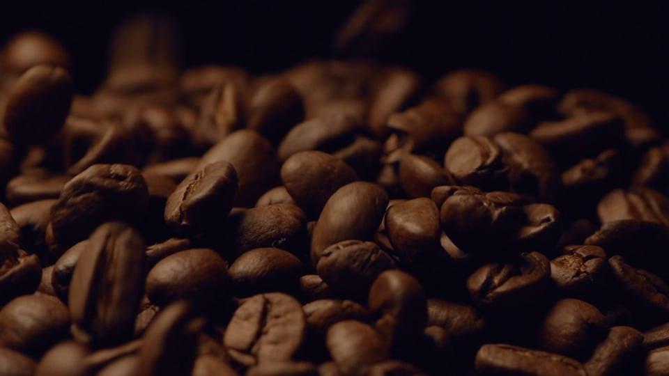 MR BLACK / COFFEE LIQUEUR
