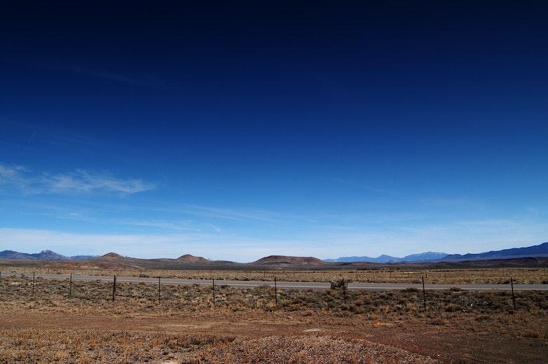 ian-desertlandscape1-Edit-4