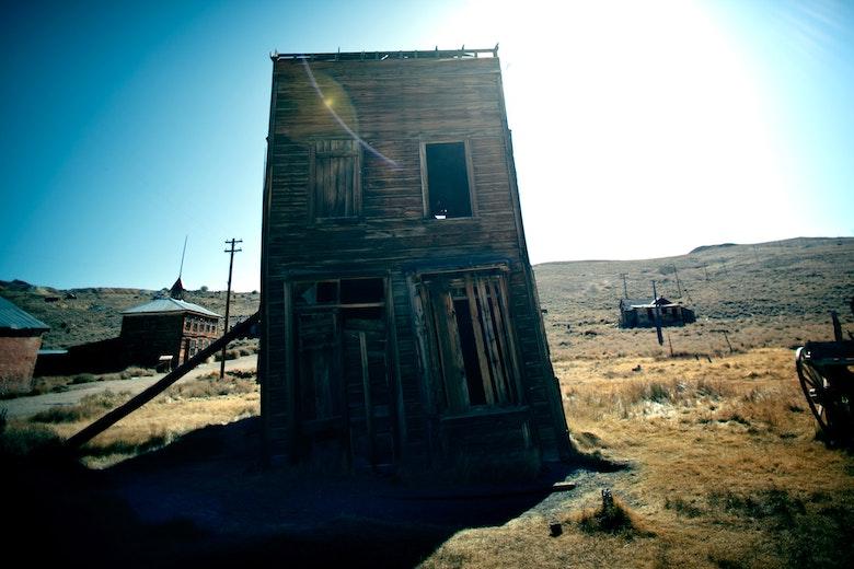 bodie-slantyhouse-29