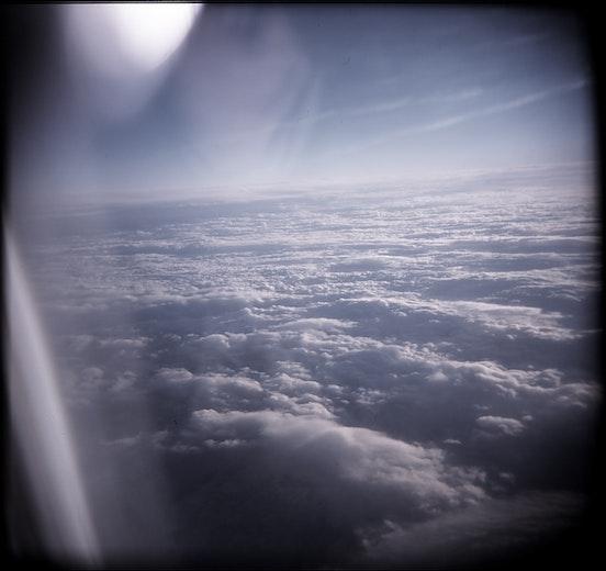cloudscape 2-10