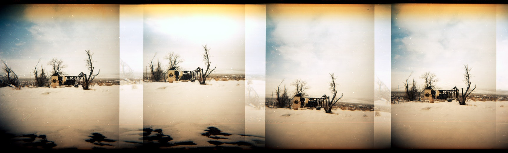 abandoned-18