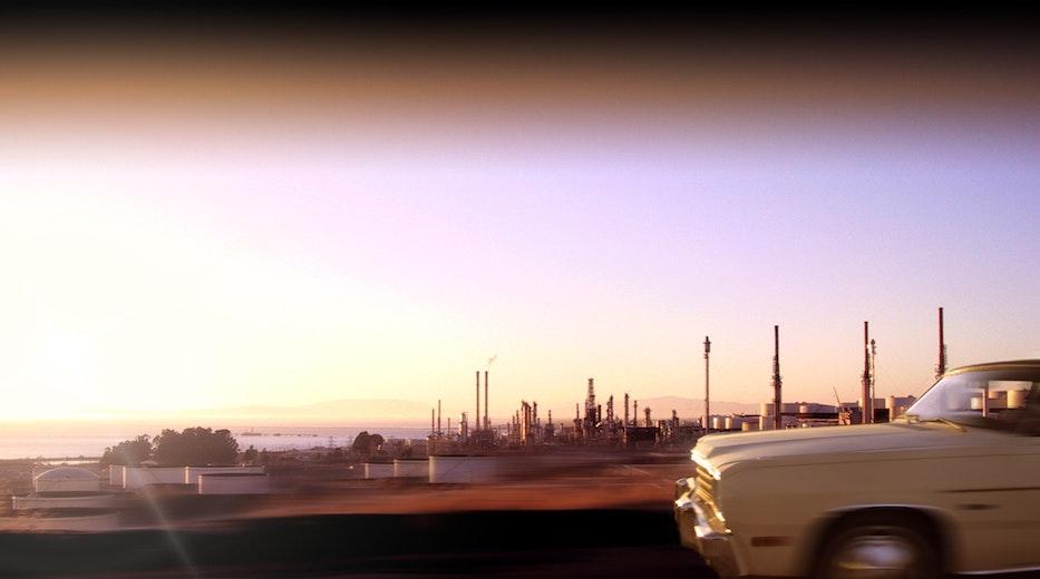 refinery-1