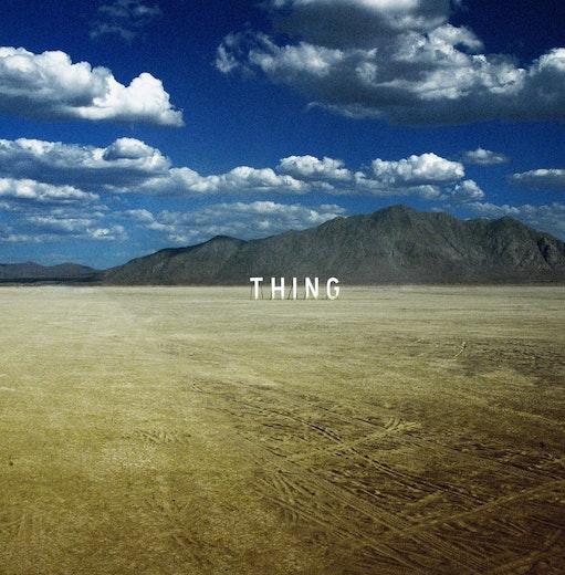 ian-thing1-11