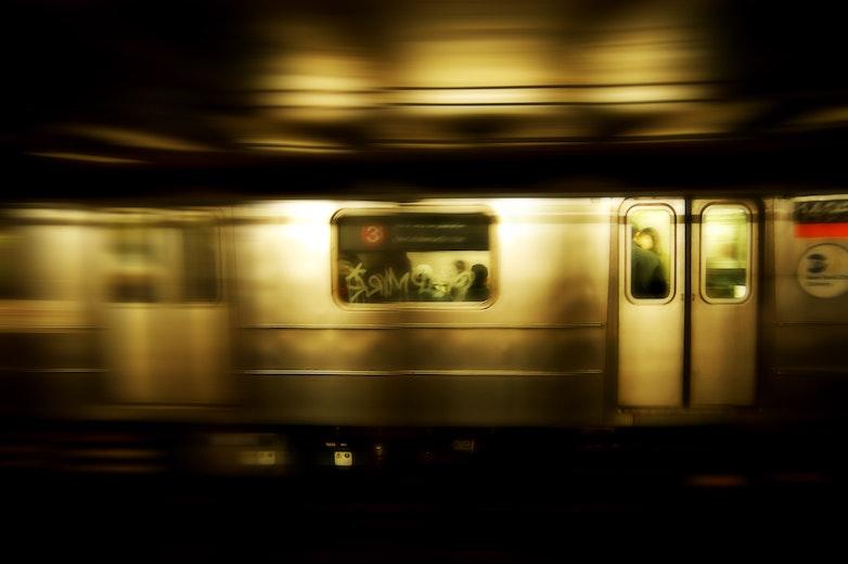 ian-subway1-10