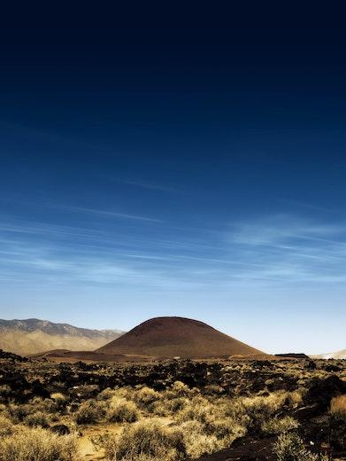 ian-volcano-12