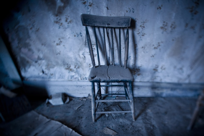 bodie-thechair2-31