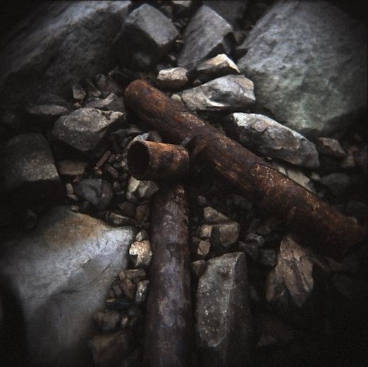rust-12