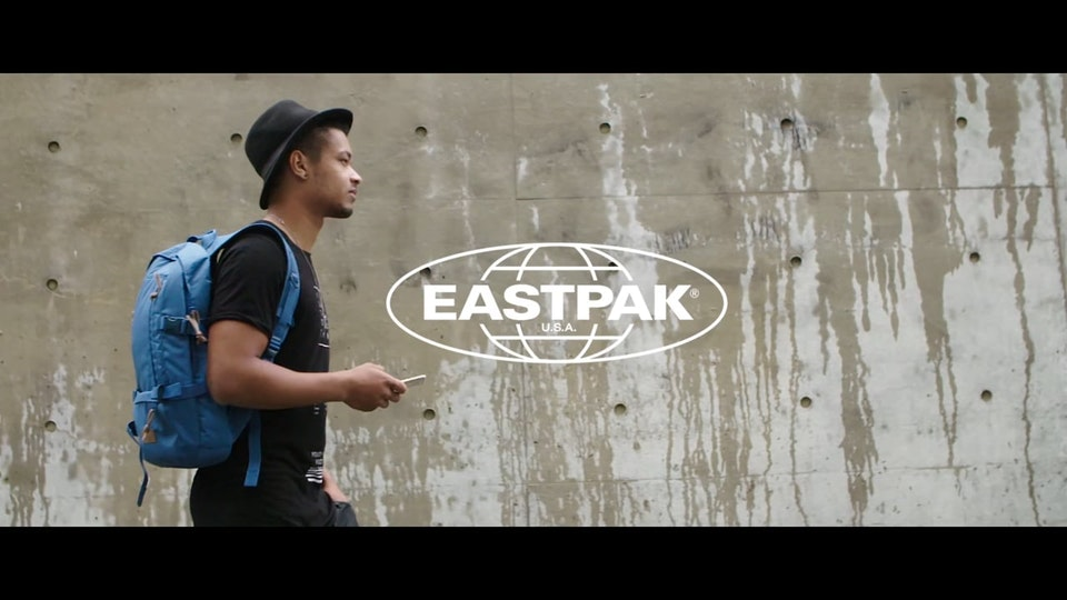 Eastpak - Core Series
