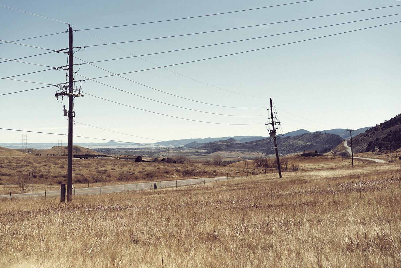 Golden, Colorado, 2017 Tim Walker lo res
