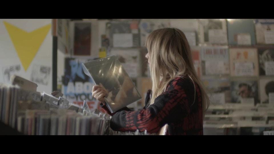 Hotel Indigo - 'Sounds Of The Neighbourhood' Overview