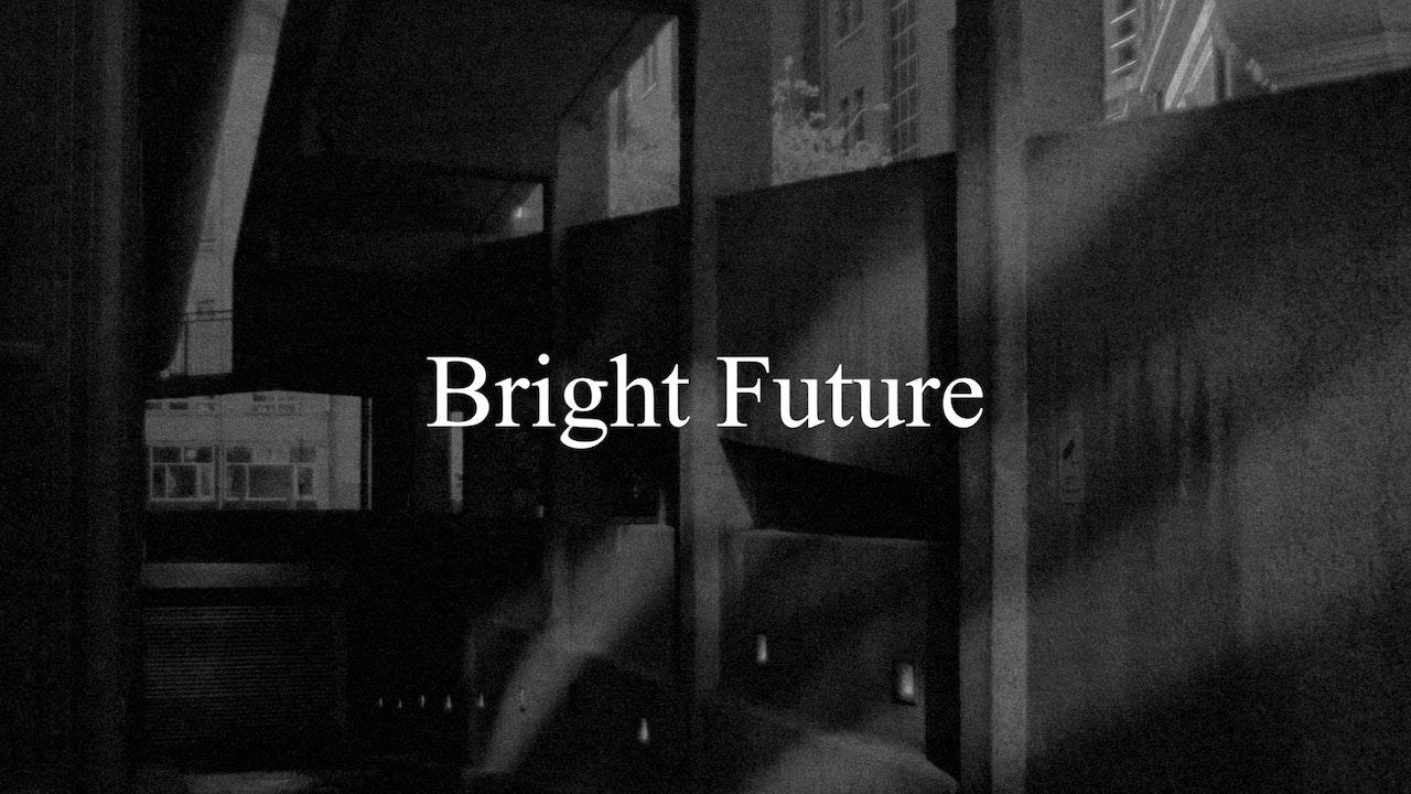 Teplice - Bright Future