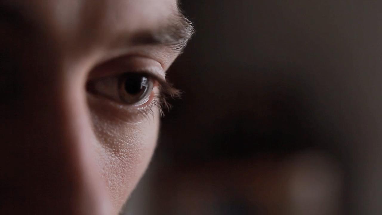 SHORT FILM: 'MEATOO' (BOYS ON FILMFESTIVAL TRAILER)