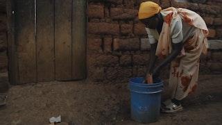 ELCA | Malaria in Burundi