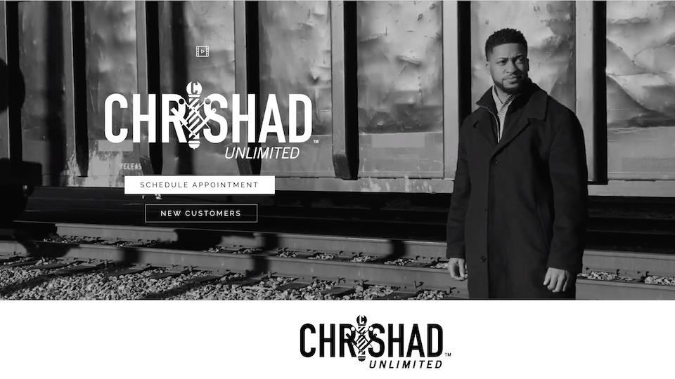 Chrishad Unlimited