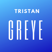 Tristan Greye | Editor | Director | Filmmaker | Web Developer